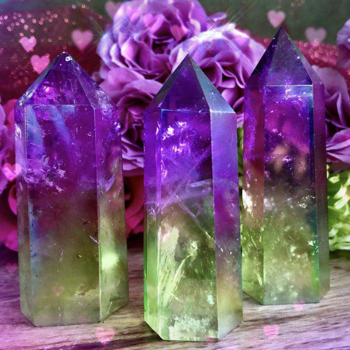 Anahata_Aura_Quartz_Generators_1of5_1_12