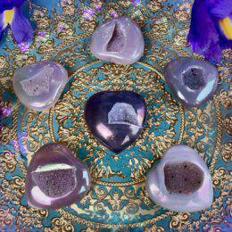 Angel_Aura_Druzy_Hearts_of_Serenity_1of3_1_18