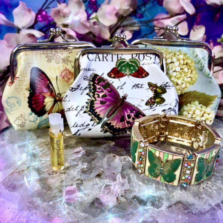 Butterfly_Bags_for_transforming_1of3_1_2
