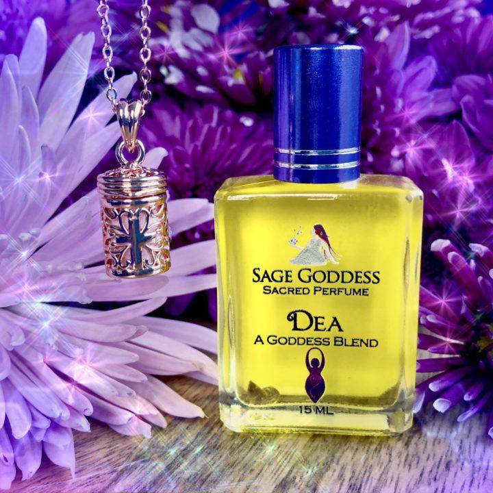 Dea_Perfume_with_Free _Goddess_Diffuser_Necklace_1of4_1_12