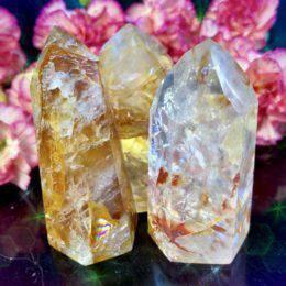 Profound_Healing_Golden_Healer_Quartz_Generator_1of3_1_2