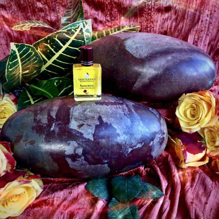 Soulmate_Attraction_Shiva_Lingam_with_Immortal_Perfume_1of3_1_6