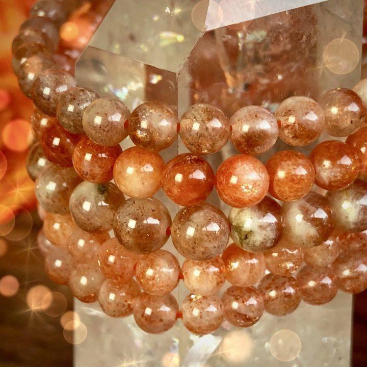 Sunstone_Empowerment_Bracelet_1of4_1_10