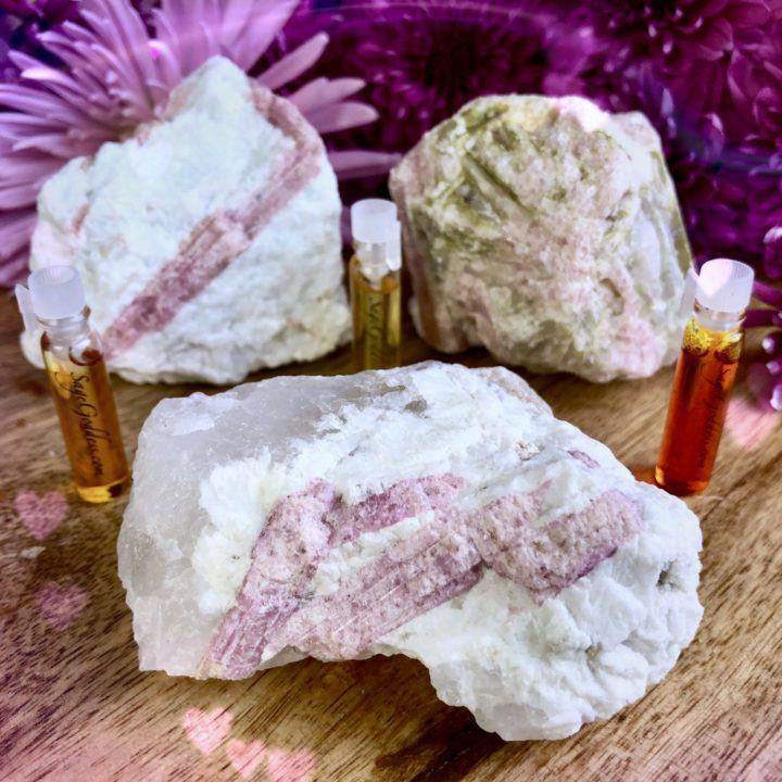 Sweet_Love_Pink_Tourmaline_in_Quartz_Duo_1of3_1_14