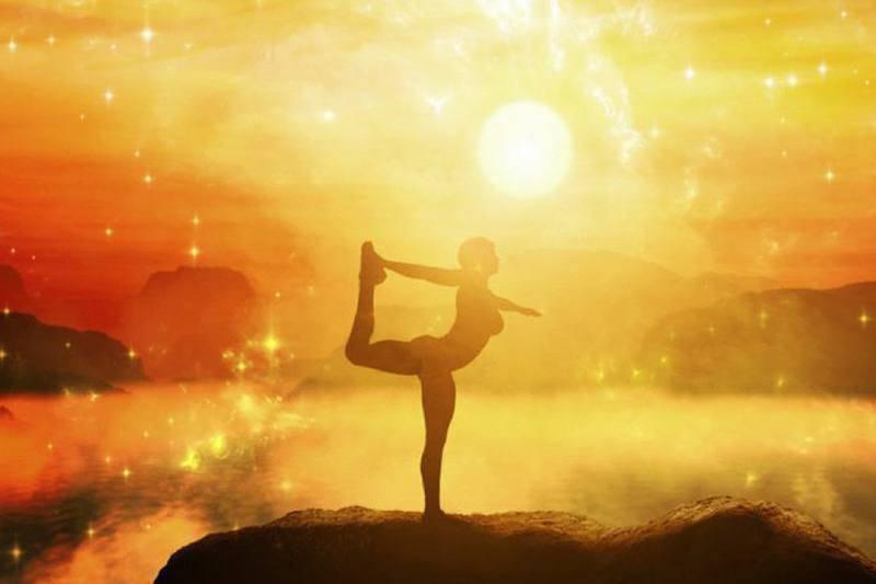 weight-loss-spirituality-sage-goddess-800x800 resize