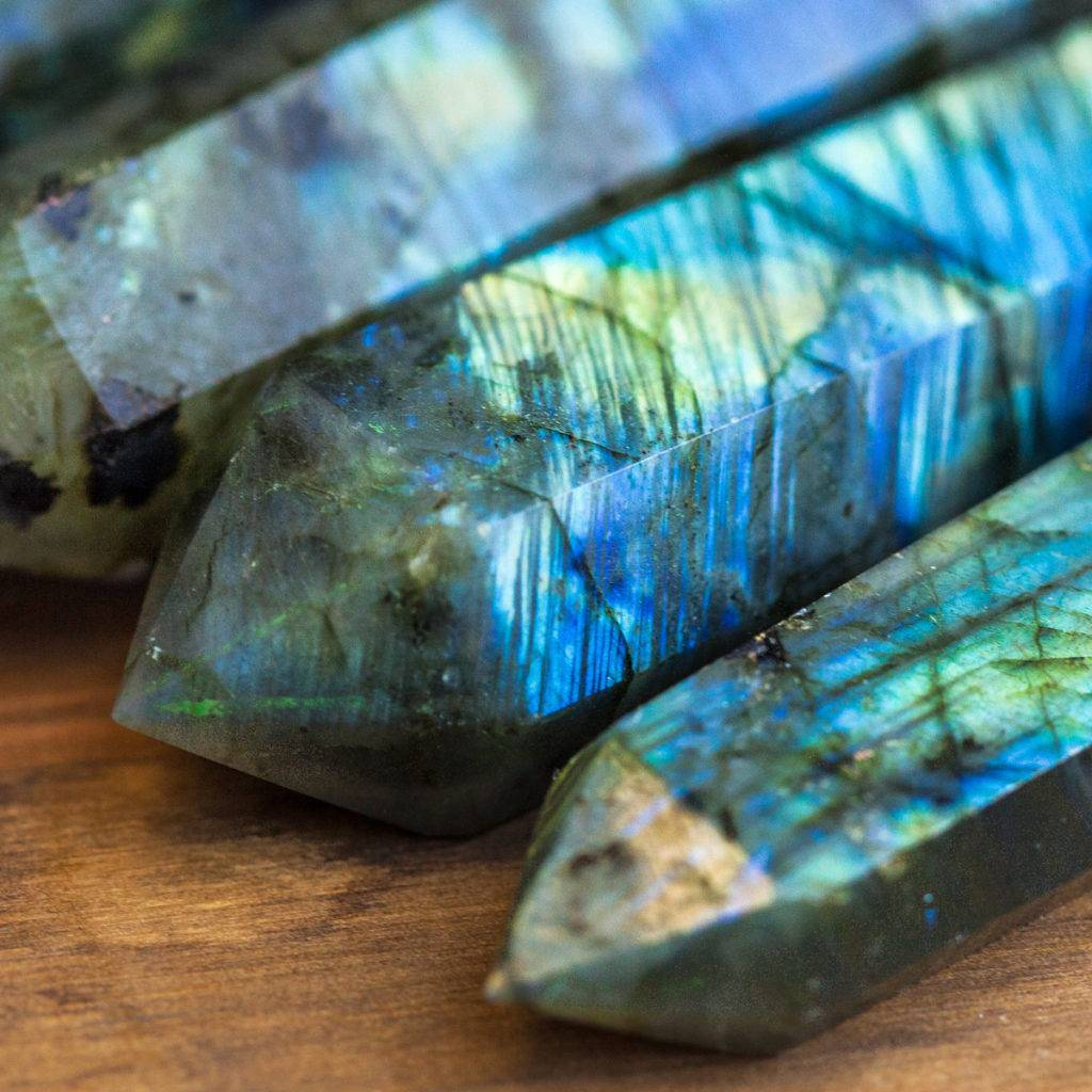 Double_Terminated_Labradorite_Wands_3of3_8_30