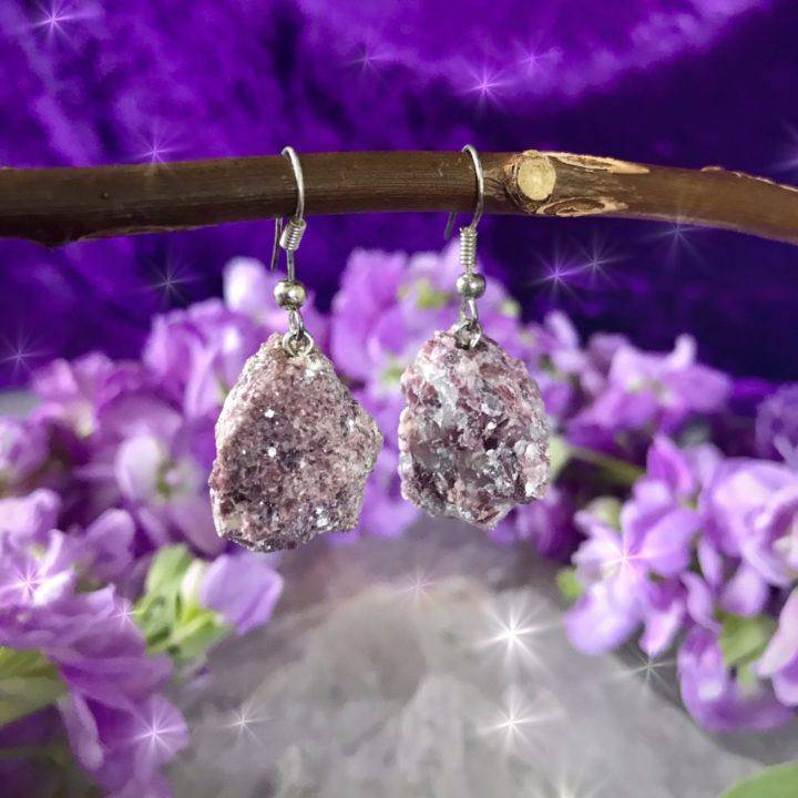 Peace_and_Tranquility_Lepidolite_Earrings_1of2_2_9