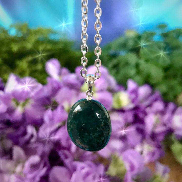Power_and_Wellness_Bloodstone_Pendants_1of3_2_7