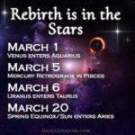 Rebirth is in the stars_Meme (1)
