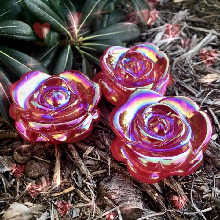 Red_Aura_Rose_Quartz_Roses_1of4_2_10