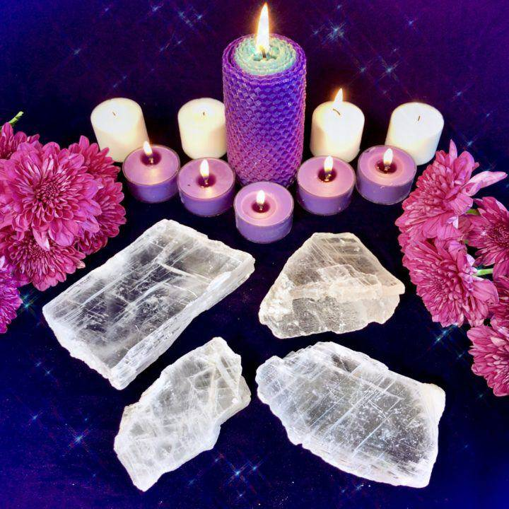 Purify_Your_Soul_Crystal_Selenite_DD_1of4_3_13.